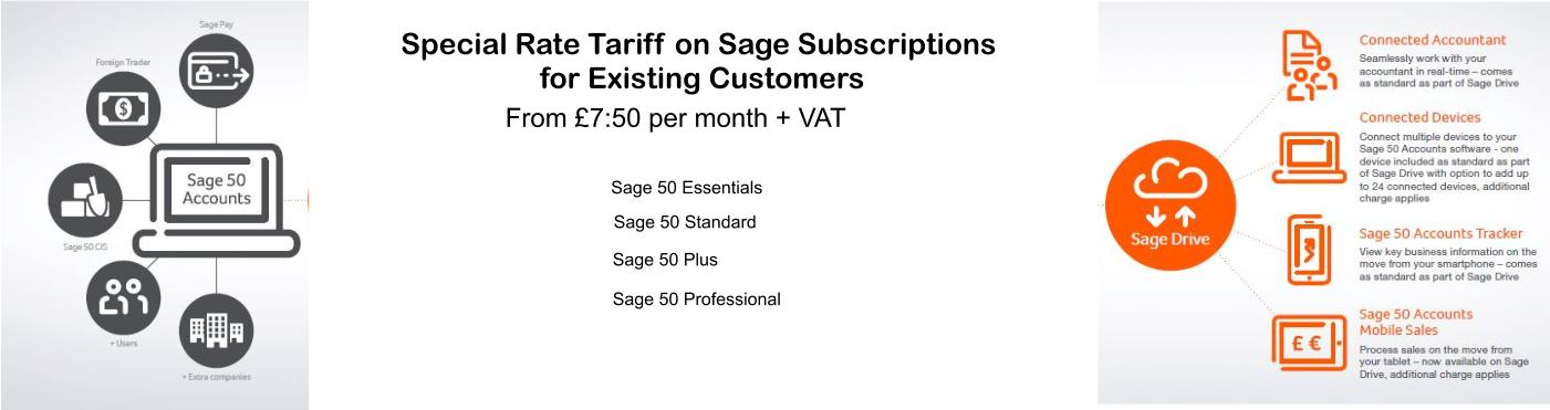 sage-subscriptions